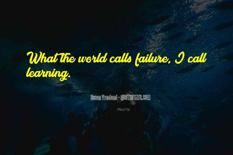 Pashto Romantic Quotes #1359434