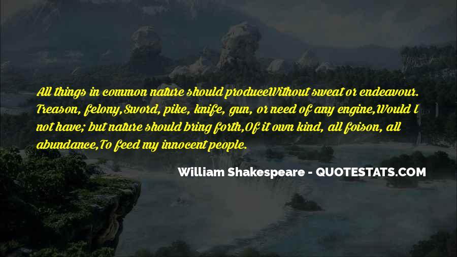 Pashto Romantic Quotes #1801214