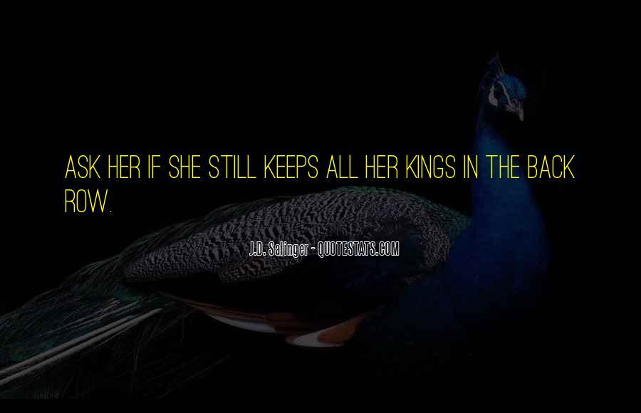 Pashto Romantic Quotes #703162