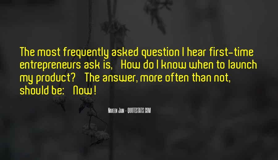 Passchendaele Ww1 Quotes #1204982