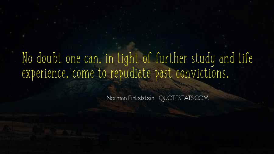 Past Life Experience Quotes #482295