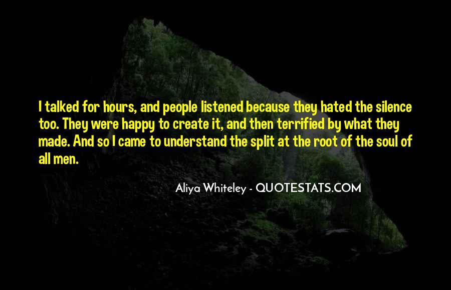 Past Present Future Friendship Quotes #137612