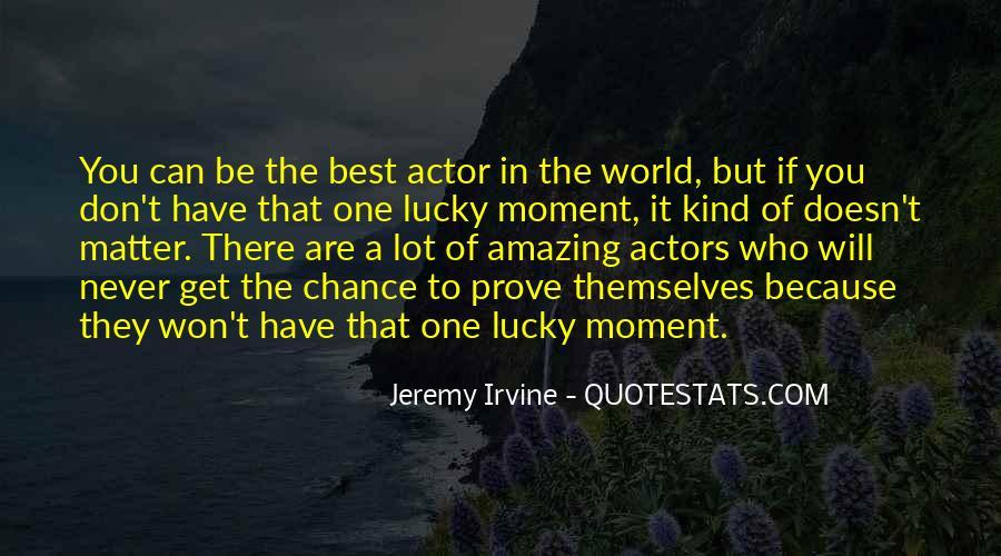 Past Present Future Friendship Quotes #1410582