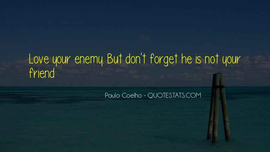 Pastor Paula White Quotes #1345988