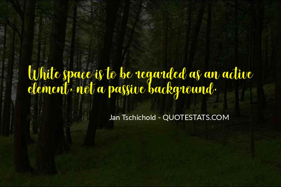 Pastor Paula White Quotes #1348464