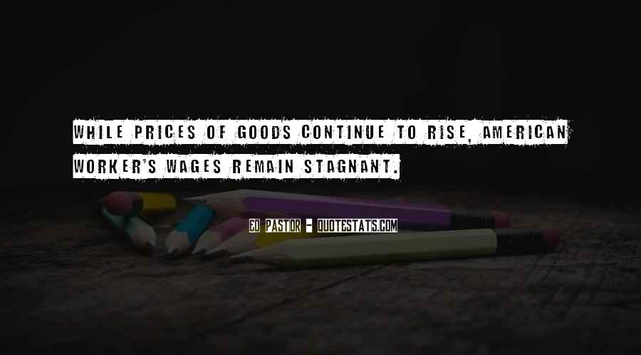 Pastor Quotes #114098