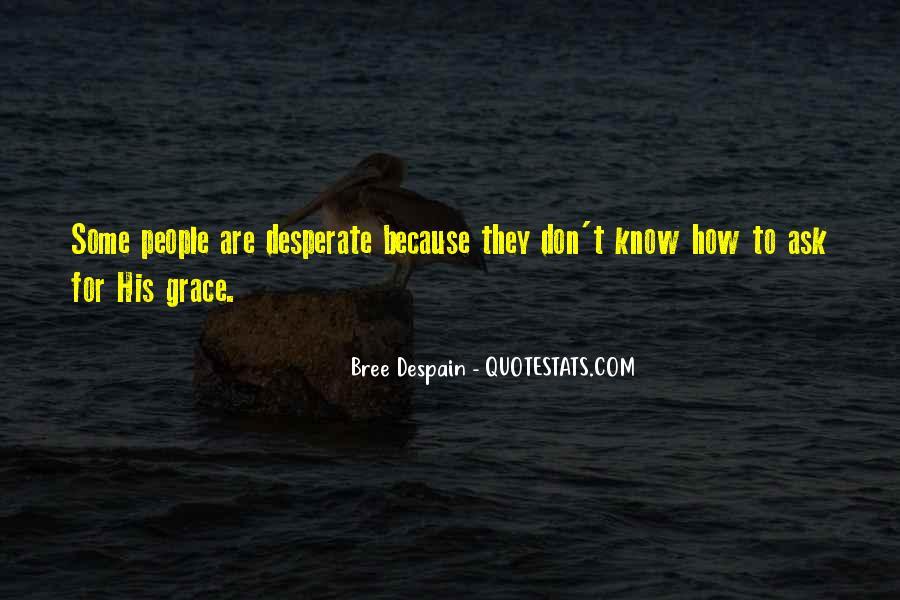 Pastor Quotes #23471