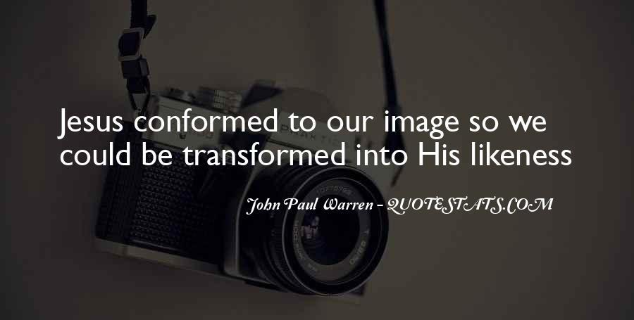 Pastor Quotes #265474