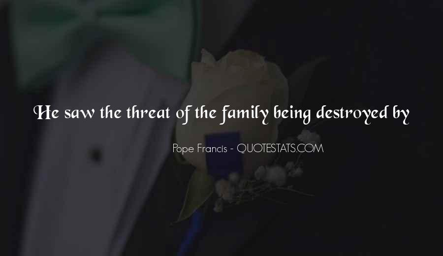 Pastor Quotes #51488