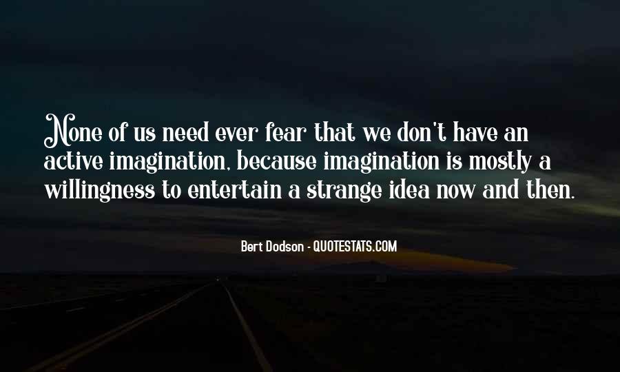 Pastor Steve Lawson Quotes #1000951