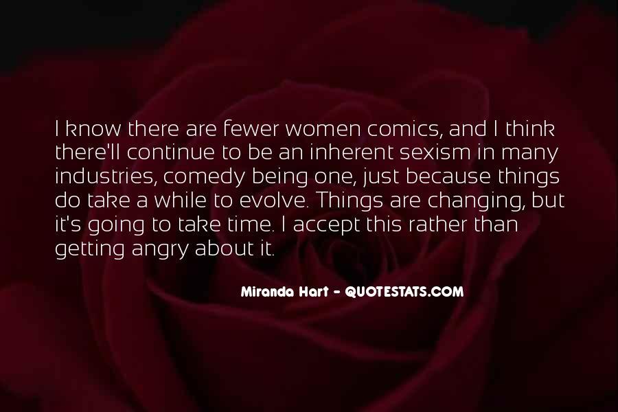 Pat Mcnamara Quotes #460534