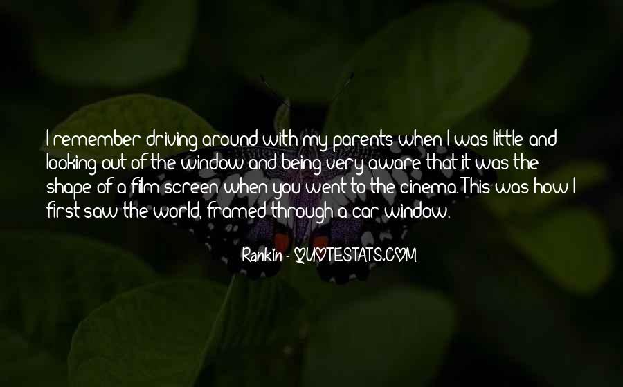 Patang Bazi Quotes #1350328