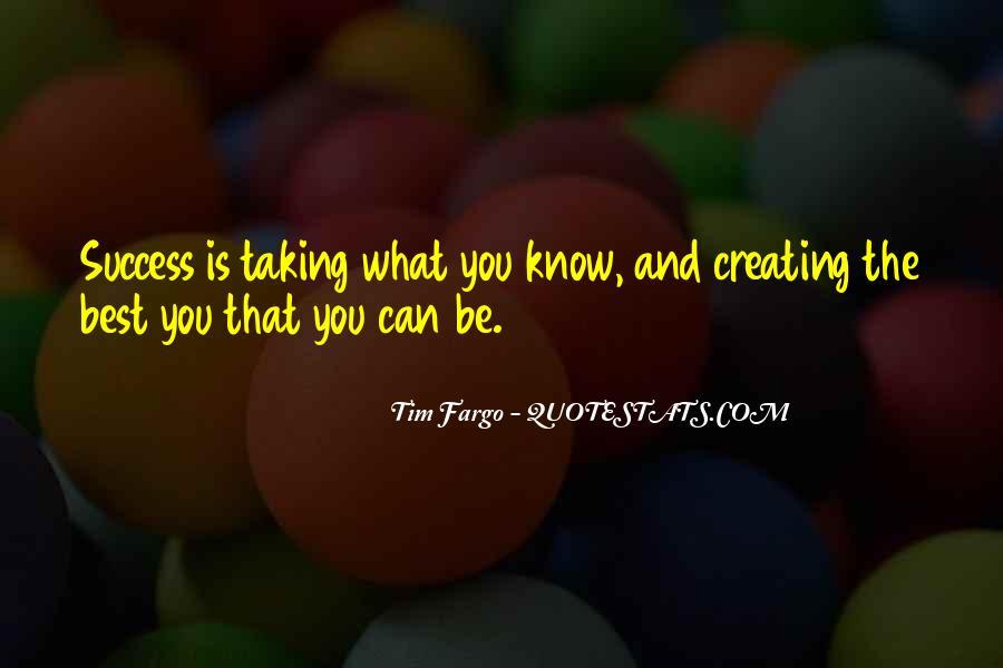 Patang Bazi Quotes #1405915