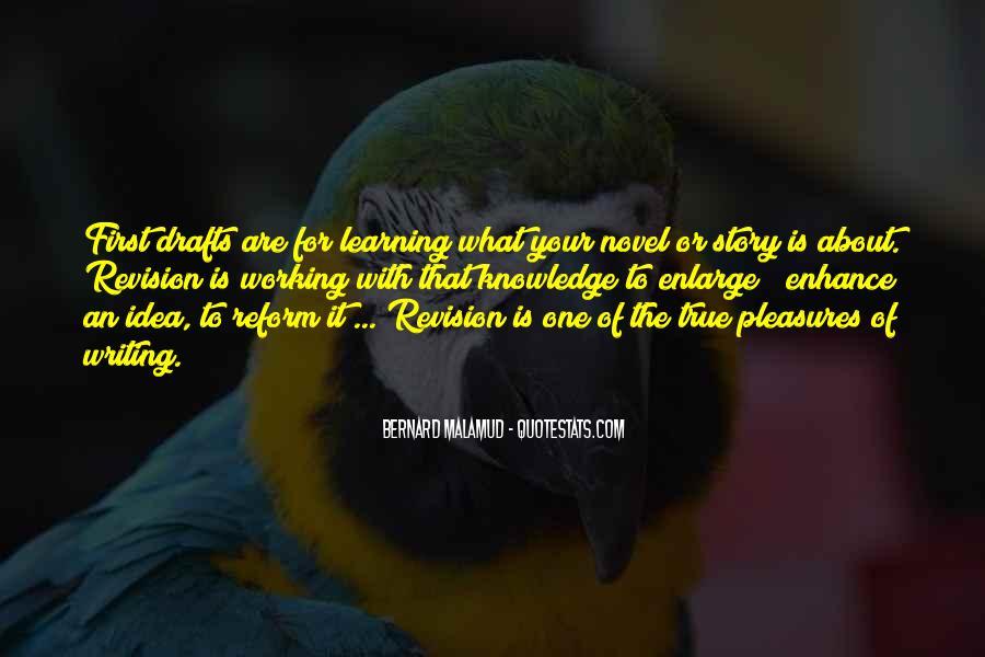 Patang Bazi Quotes #488905