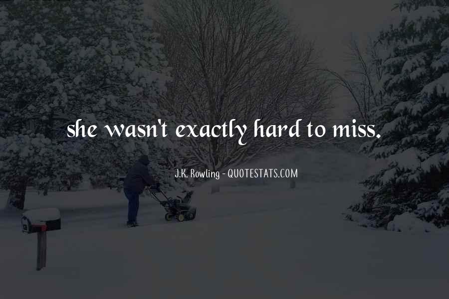 Patang Bazi Quotes #819226