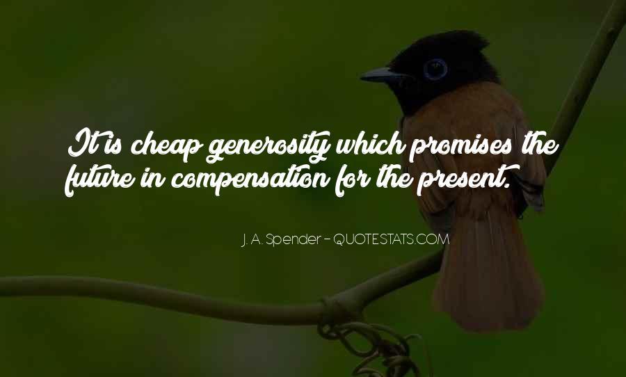 Patang Bazi Quotes #944952