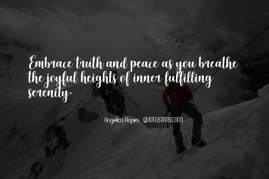 Patang Bazi Quotes #95302