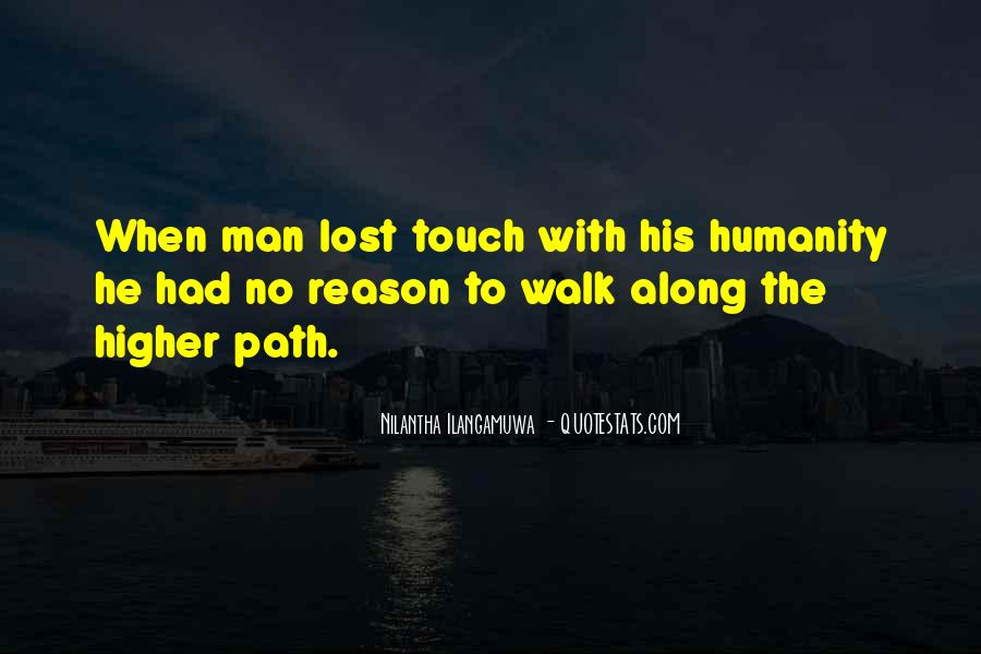 Path To Freedom Quotes #1373530