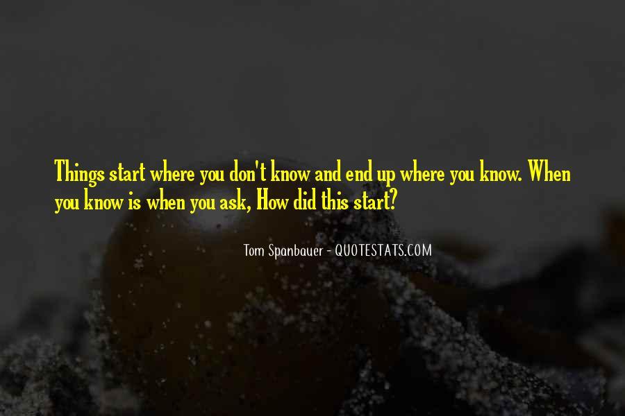 Pathfinder Quotes #1371576
