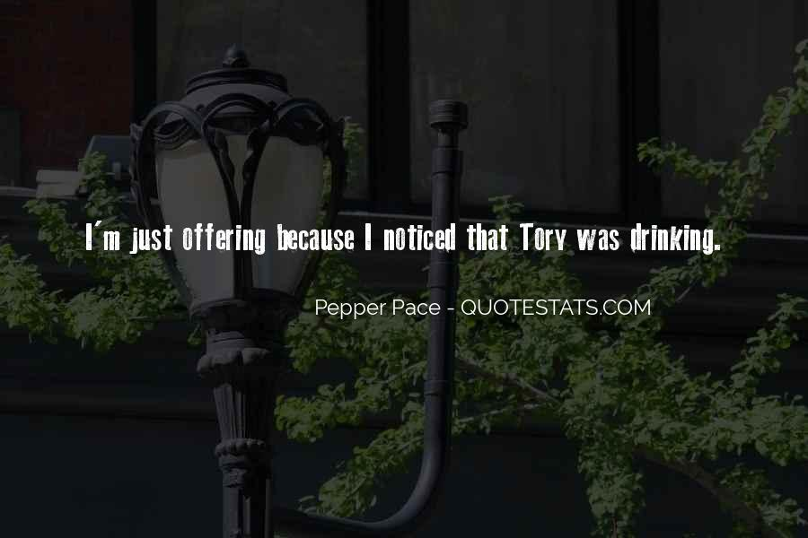 Pathfinder Quotes #177709