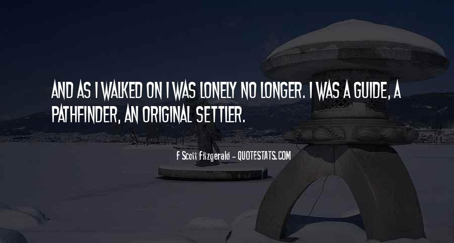 Pathfinder Quotes #241573