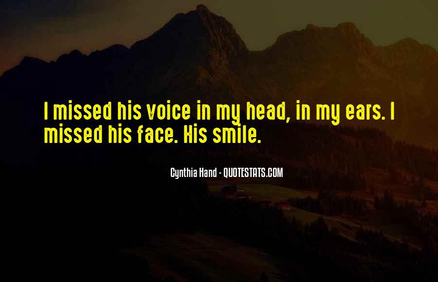 Pathfinder Quotes #664736