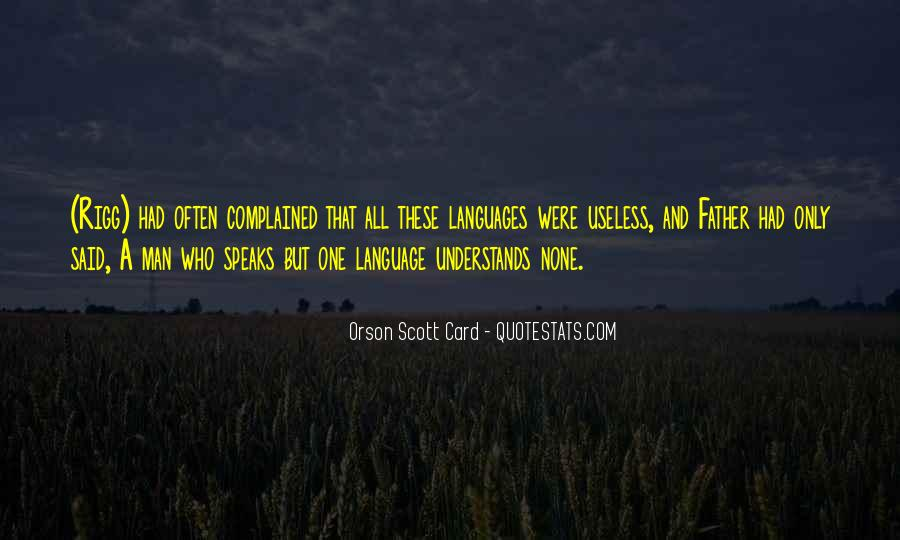 Pathfinder Quotes #942214