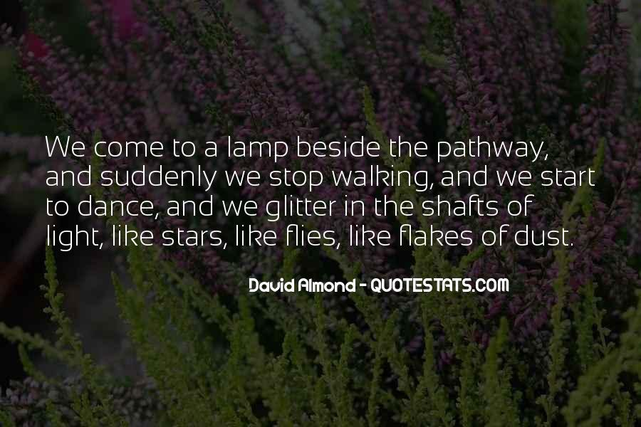 Pathway Quotes #184712