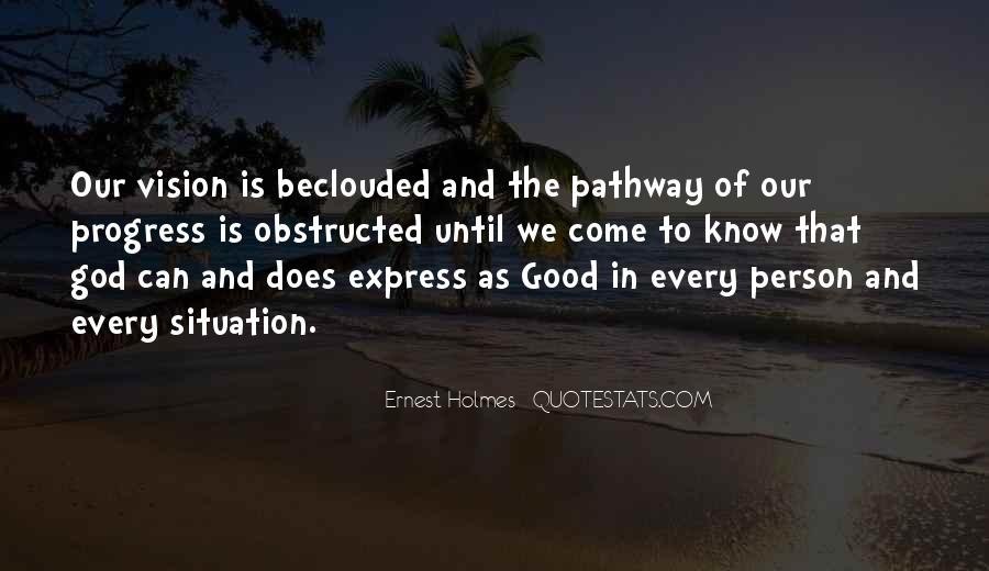 Pathway Quotes #190042