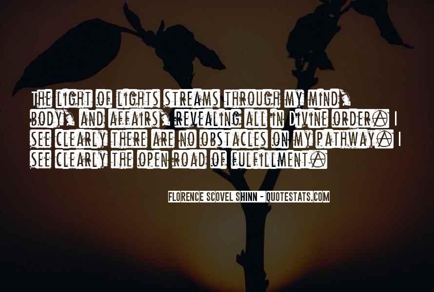 Pathway Quotes #223260