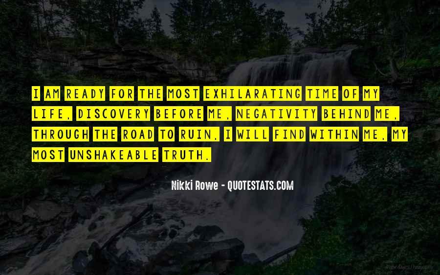 Pathway Quotes #231031