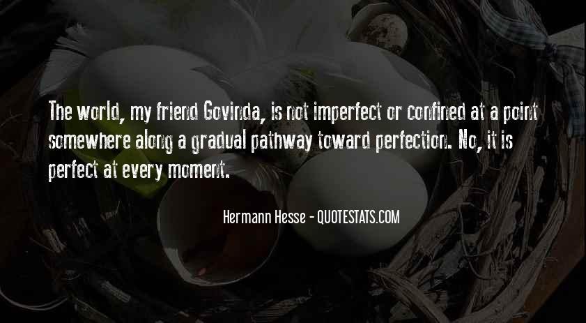 Pathway Quotes #25282