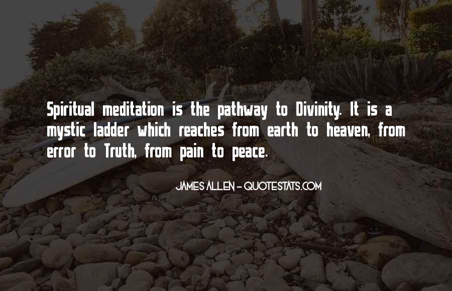 Pathway Quotes #271980