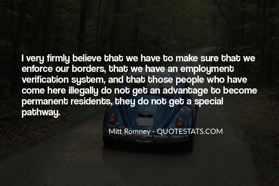 Pathway Quotes #295172