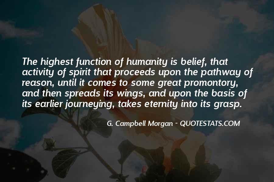Pathway Quotes #296260