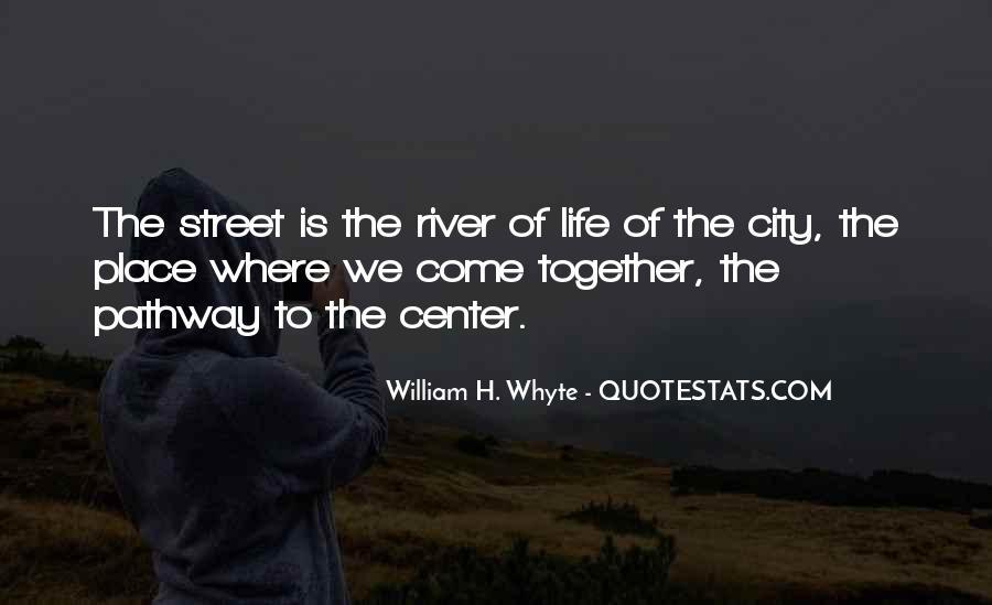 Pathway Quotes #392672