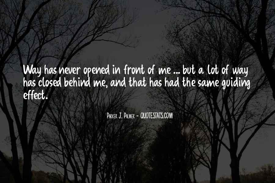 Pathway Quotes #413580