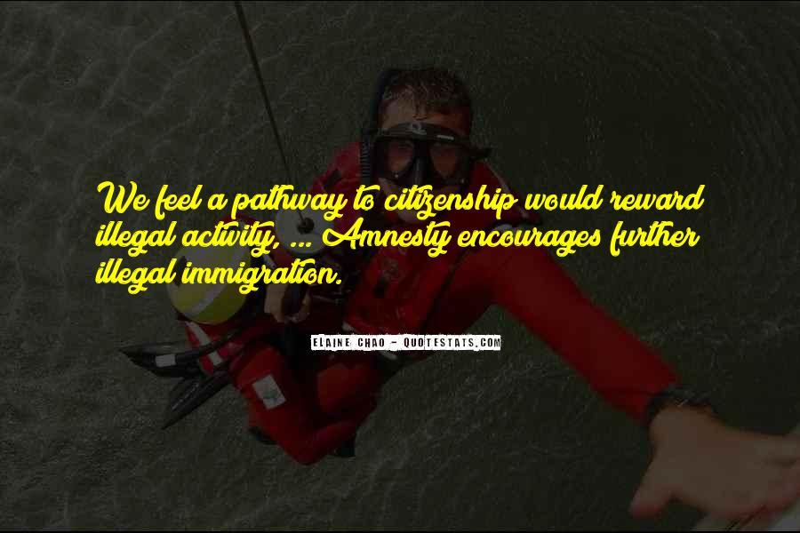 Pathway Quotes #47905