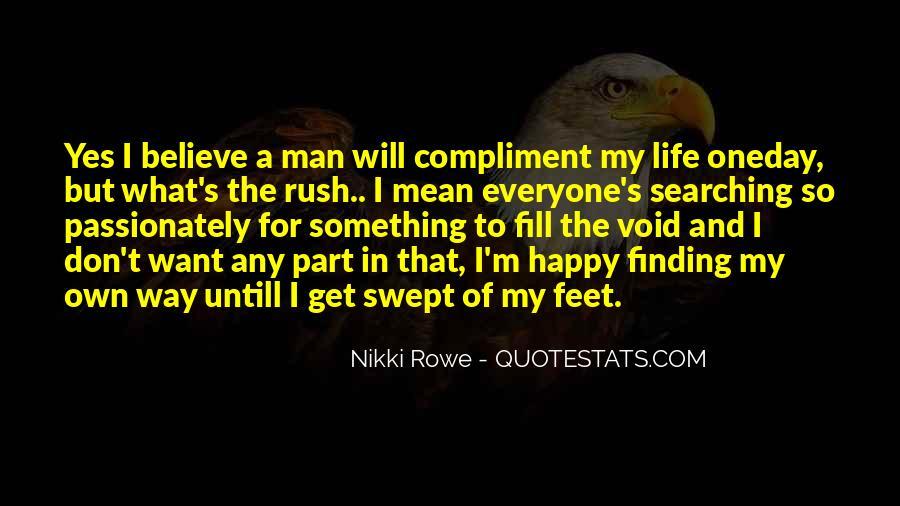 Pathway Quotes #521947
