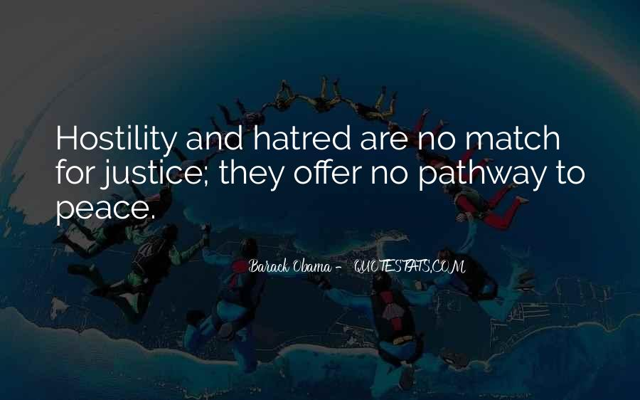 Pathway Quotes #576998