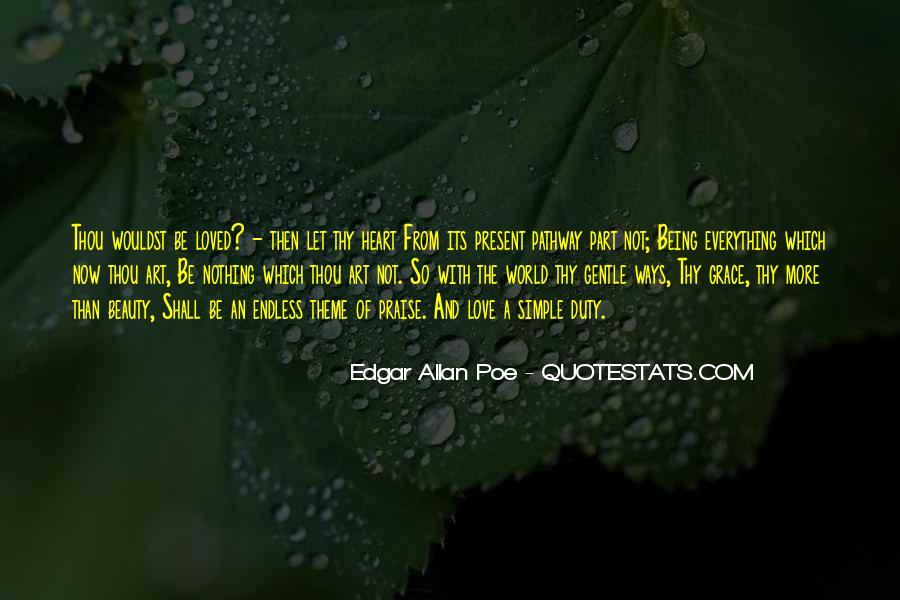 Pathway Quotes #603643