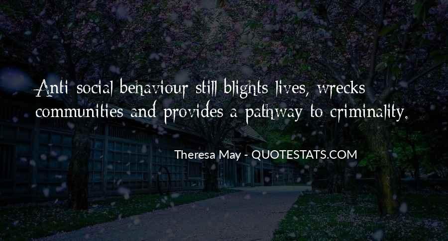 Pathway Quotes #639070