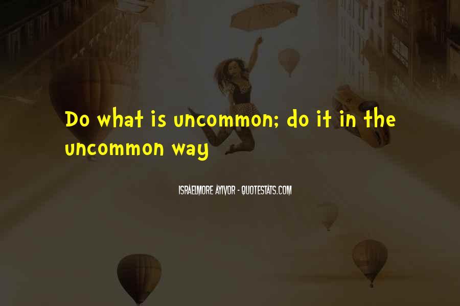 Pathway Quotes #649485