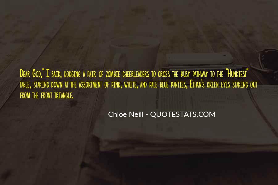 Pathway Quotes #663043