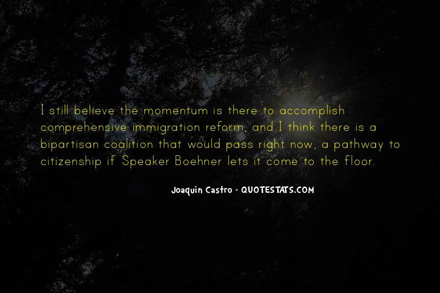 Pathway Quotes #689023