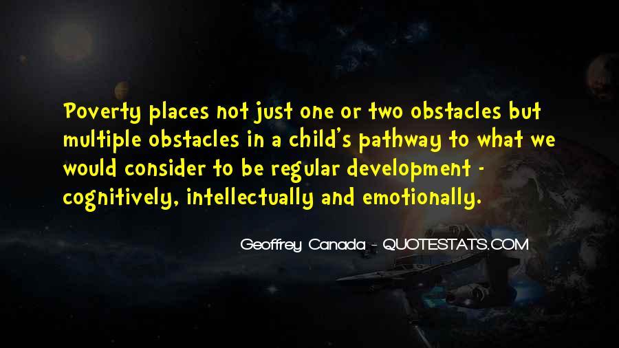 Pathway Quotes #77437