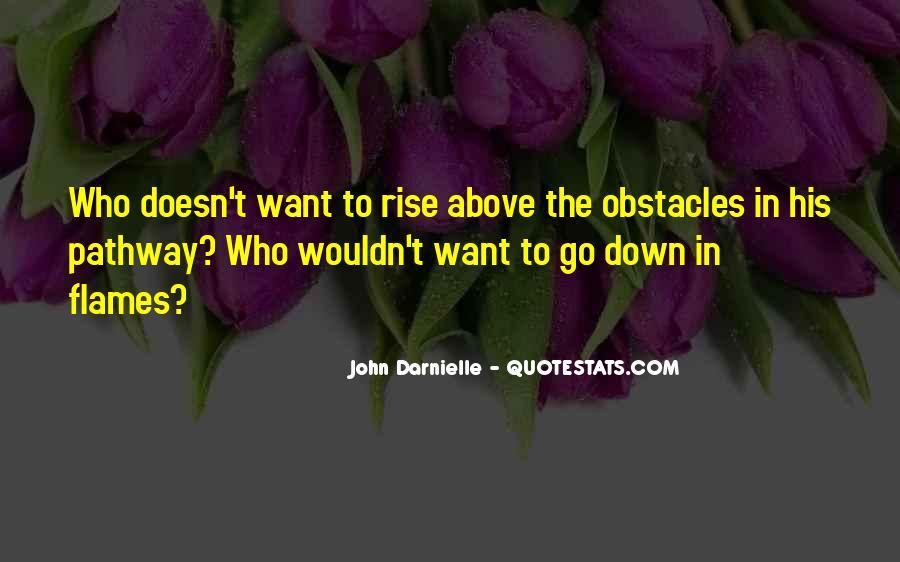 Pathway Quotes #94361