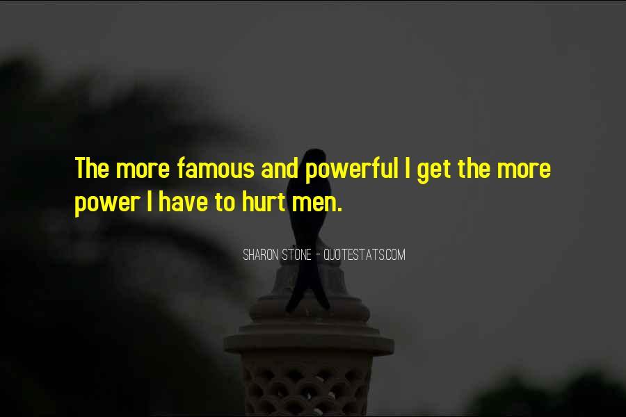 Patiala Shahi Turban Quotes #177188