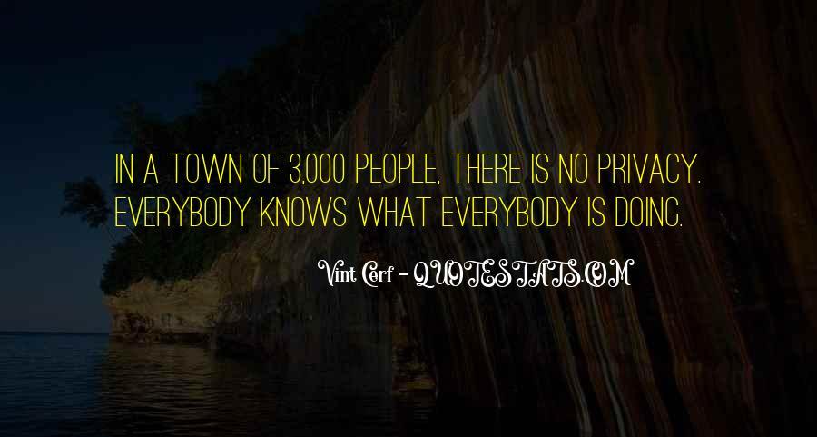 Patiala Shahi Turban Quotes #808392
