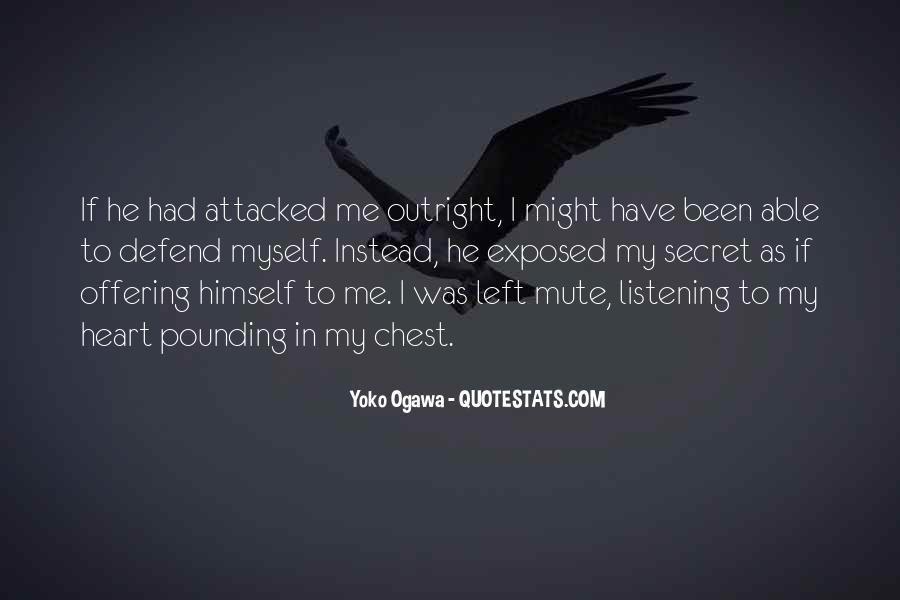 Patricia Era Bath Quotes #559770